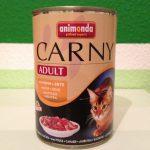 Animonda Carny