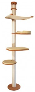 catwalk-katzen-kratzbaum-luxus.m17.1-113x300