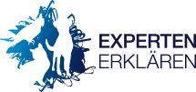 Experten erklären
