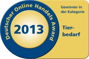 OnlineHandelsAward_1