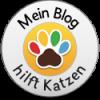 blog-katzenhilfe-pfote