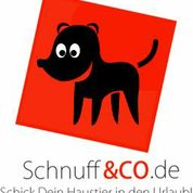 schnuff&Co