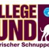 Kollege_Hund_Logo