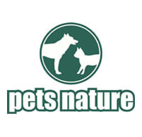 Pets Nature
