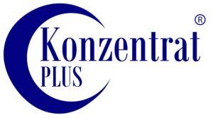 konzentratplus-logo