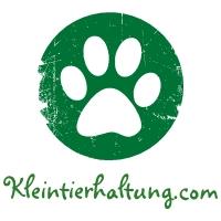 Kleintierhaltung.com